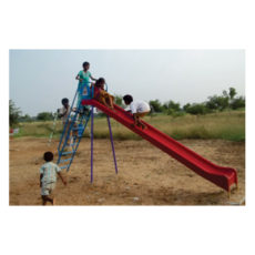 Home Gym Equipment, home gym, gym equipment in Trivandrum, treadmill fitness equipment store in Trivandrum, kids play park