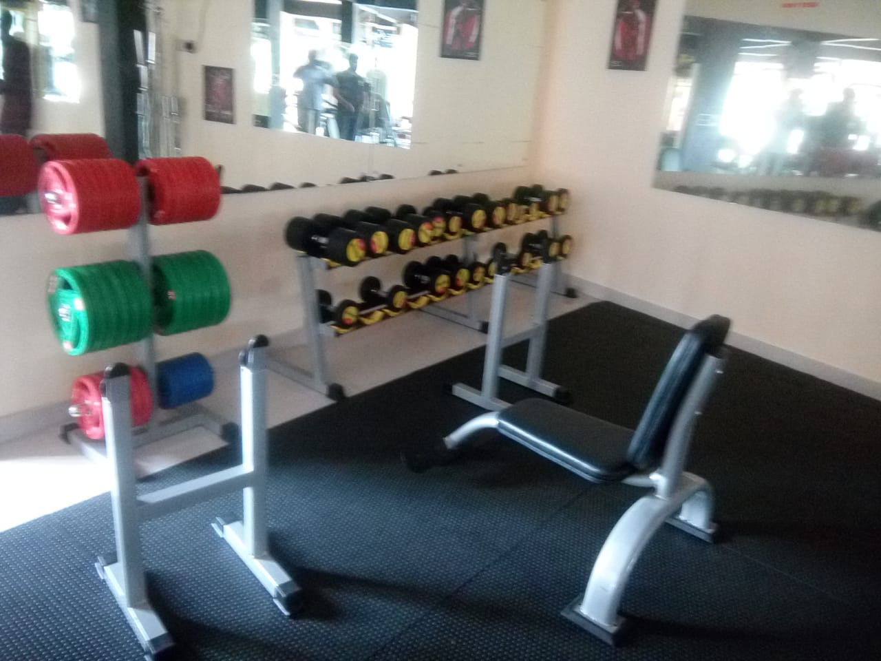 Fitness Equipment in Trivandrum, Home gym, Home gym equipment in Trivandrum, Gym equipment in Trivandrum, Treadmill