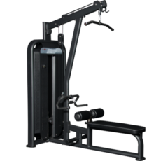 Exercise Equipment in Trivandrum, elliptical machine in Trivandrum, Treadmills, Online Fitness Equipment, Home Fitness Equipment