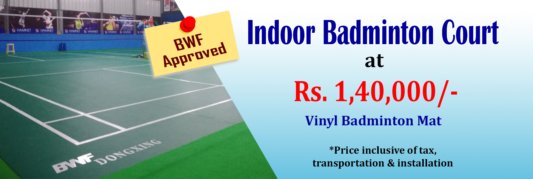 Home Gym Equipment, home gym, gym equipment in Trivandrum, treadmill in Trivandrum, fitness equipment store in Trivandrum