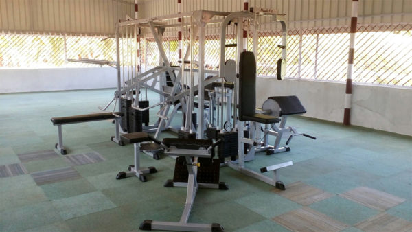 Gym equipment manufacturers in kerala, gym equipment suppliers in kerala, gym equipment installers in tamilnadu, gym manufacturers in kerala tamilnadu, gym suppliers, gym installers, health club equipment suppliers, health club equipment installers, fitness equipment dealer, fitness equipment importers, best gym treadmill suppliers, best elliptical suppliers, best elliptical cross trainer suppliers, best curved treadmill, multi gym manufacturers, multi gym suppliers, heavy duty treadmill, heavy duty elliptical cross trainer, heavy duty spin bike, gym spin bike suppliers, heavy duty running machine Kerala, Trivandrum, kollam, pathanamthitta, kottayam, allapuzha, ernakulam, trichur, Palakkad, Calicut, kannur, iduki, wayanad Tamilnadu, nagarcoil, tirunelveli, Madurai, kanyakumari