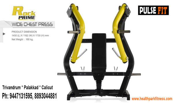 Gym equipment manufacturers in kerala, gym equipment suppliers in kerala, gym equipment installers in tamilnadu, gym manufacturers in kerala tamilnadu, gym suppliers, gym installers, health club equipment suppliers, health club equipment installers, fitness equipment dealer, fitness equipment importers, best gym treadmill suppliers, best elliptical suppliers, best elliptical cross trainer suppliers, best curved treadmill, multi gym manufacturers, multi gym suppliers, heavy duty treadmill, heavy duty elliptical cross trainer, heavy duty spin bike, gym spin bike suppliers, heavy duty running machine Kerala, Trivandrum, kollam, pathanamthitta, kottayam, allapuzha, ernakulam, trichur, Palakkad, Calicut, kannur, iduki, wayanad Tamilnadu, nagarcoil, tirunelveli, Madurai, kanyakumari Badminton court construction, synthetic vinyl badminton court construction, synthetic vinyl badminton installers, synthetic vinyl badminton court laying, synthetic badminton court mat best price, synthetic badminton court flooring cost, synthetic badminton court manufacturer in kerala Wood badminton court construction services, wood badminton court installers, wood badminton curt cost, wood badminton court best price in kerala, wood badminton court manufacturers, indoor maple wood badminton court flooring, indoor teak wood badminton court flooring, indoor, flooring installation services